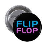 Flip Flop Pin