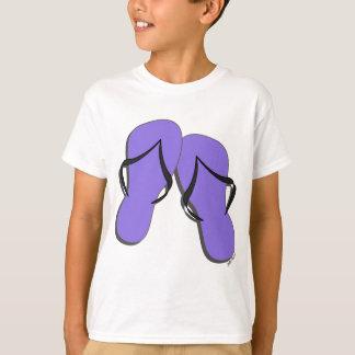 Flip Flop T-shirt