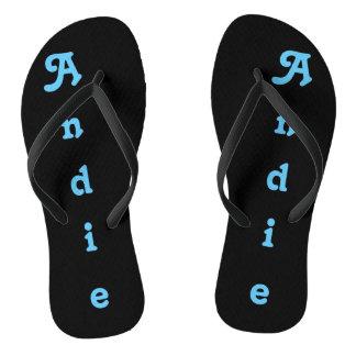 Flip Flops Andie