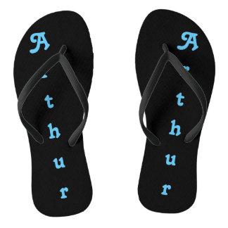 Flip Flops Arthur