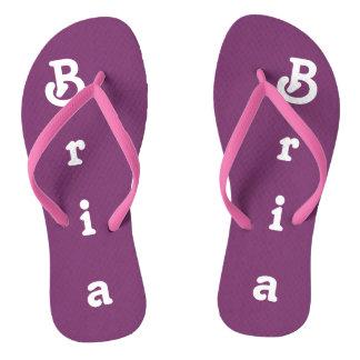 Flip Flops Bria