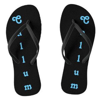 Flip Flops Callum