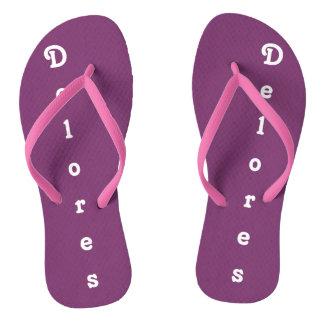 Flip Flops Delores