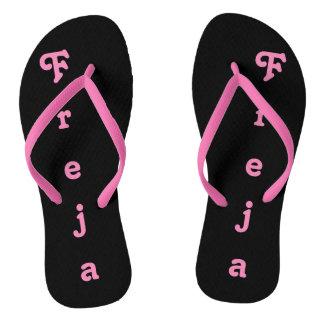 Flip Flops Freja
