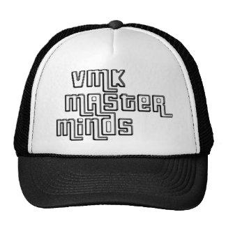 Flip Hat Gangsta
