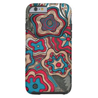 Flip - iPhone 6 Case, Tough Tough iPhone 6 Case