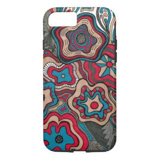Flip - iPhone 7 Case, Tough iPhone 8/7 Case
