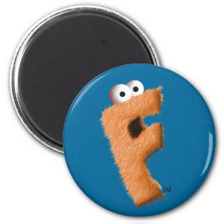 Flip Magnet (blue)!
