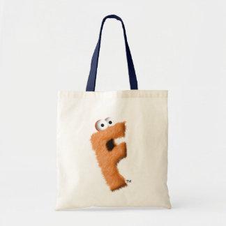 Flip Tote! Tote Bag