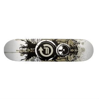 Flip Wear - (Sub Grunge) Skate Board
