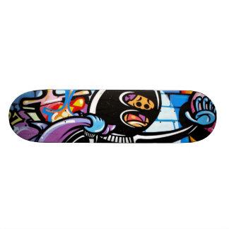 FLIPchu Board #2 Skateboards