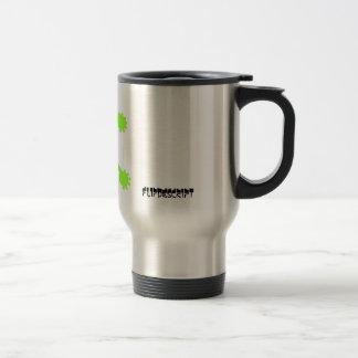 flipdescript mugs