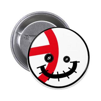 flipp you 2 inch round button