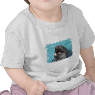 Flipper Child's T-Shirt