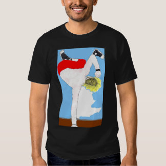 Flippin 4u t shirt