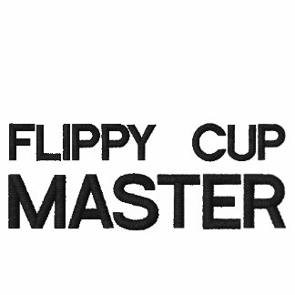 Flippy Cup Master
