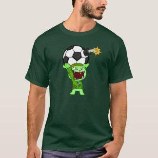 Flippy_Throw In T-Shirt