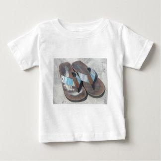 Flips-flopes Camisas