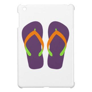 Flips-flopes lindos