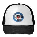Flipside Trucker Hat