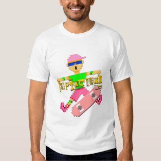 Fliptacular Shirt! Tee Shirt