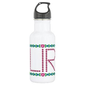 Flirt Water Bottle