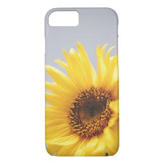 Flirtatious Flowers iPhone 7 Case