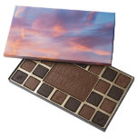 flirty sky assorted chocolates