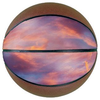 flirty sky basketball