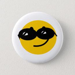 flirty Smiley