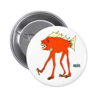 Flish-Flosh Button