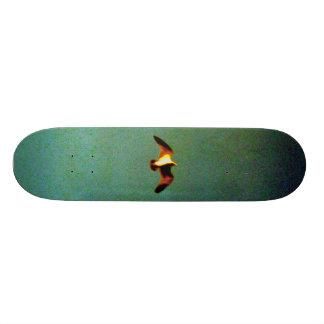 Flite Skateboard