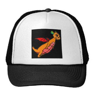 Flitter Trucker Hat