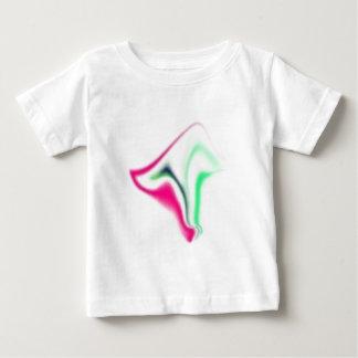 fllo baby T-Shirt