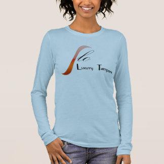 Flo products - Customized Long Sleeve T-Shirt