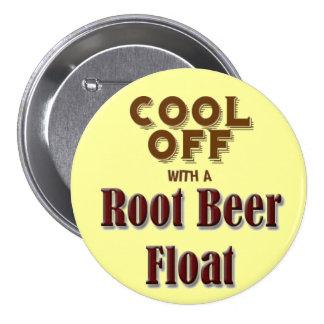 float1 3 inch round button