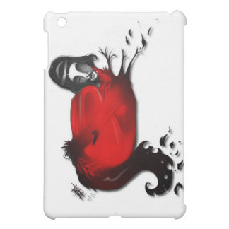 Float Away Case Cover For The iPad Mini
