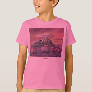 Floaters Shirt