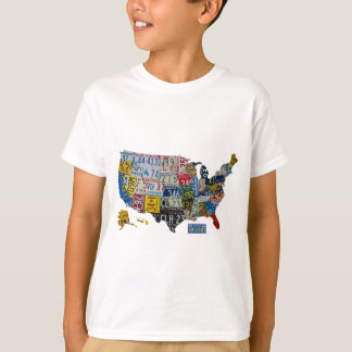 Floating_16448x10000_Logo_South.png T-Shirt