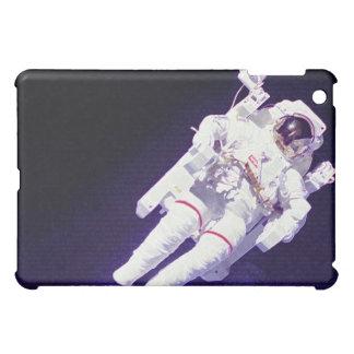 Floating Astronaut iPad Mini Case