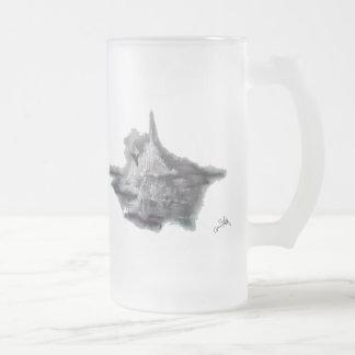 Floating Image Mugs