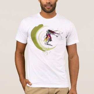 Floating on air T-Shirt