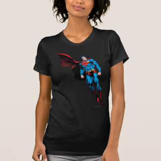 Floating with Cape Tee Shirts