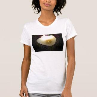 Floating World T Shirt