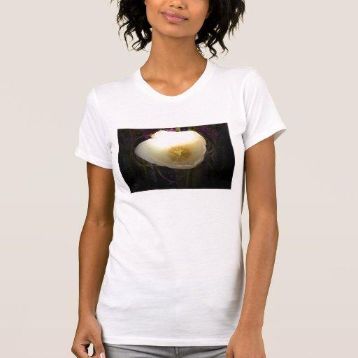 Floating World T-Shirt