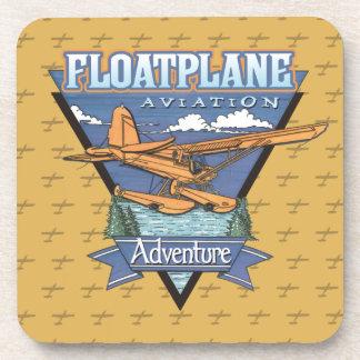 Floatplane Aviation Adventure Coaster
