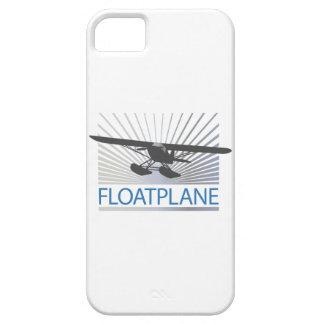 Floatplane iPhone 5 Cases