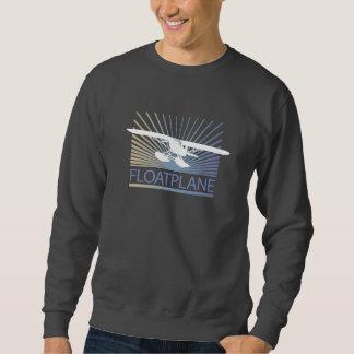 Floatplane Pull Over Sweatshirts