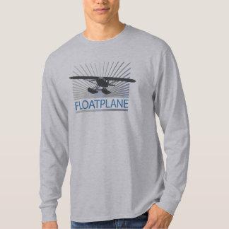 Floatplane Tshirt