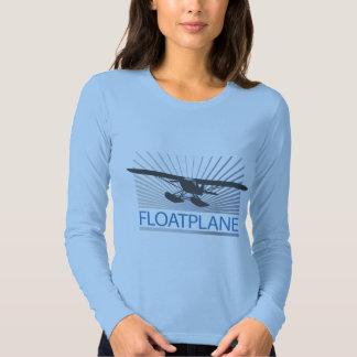 Floatplane Tshirts